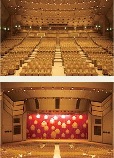 一人で行くモーニング娘。誕生20周年記念コンサートツアー2018春〜We are MORNING MUSUME。〜24週目 YouTube動画>3本 ->画像>134枚